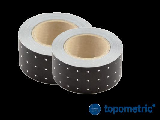 topometric Punktmarken